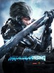 250px-Metal_Gear_Rising_Revengeance_Cover