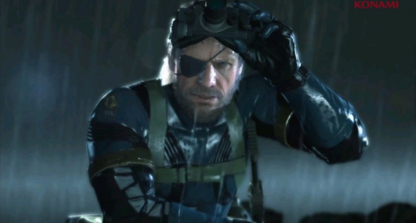 Metal-Gear-Solid-Ground-Zeroes-Snake