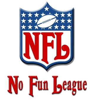nfl-no-fun-league