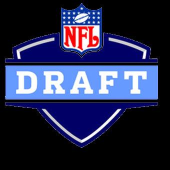 NFL_Draft