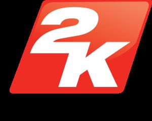2K_Sports_Logo