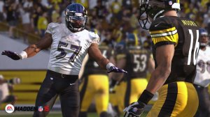madden-nfl-15-ravens-steelers-screenshot_1920.0.0_cinema_960.0