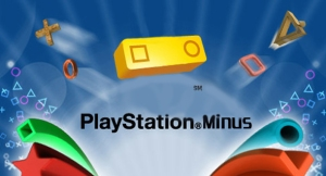 Playstation-minus2