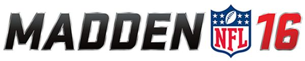 maddennfl16-header