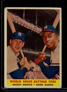 Baseball Cards Nostalgia And My Refusal To Sell Memories