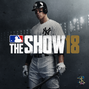 mlb-the-show-18