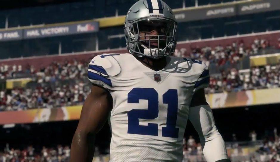Ezekiel-Elliott-Madden-NFL-18-Wishlist
