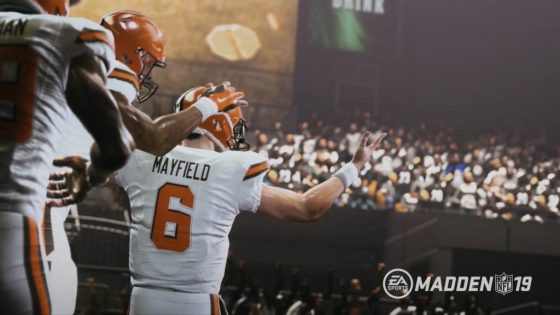 Madden-19-Gameplay-1024x576