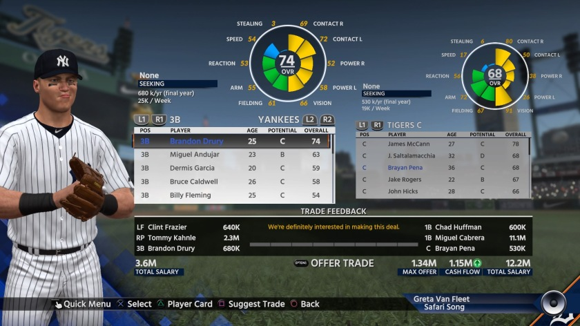 MLB(R) The Show(TM) 18_16.jpg