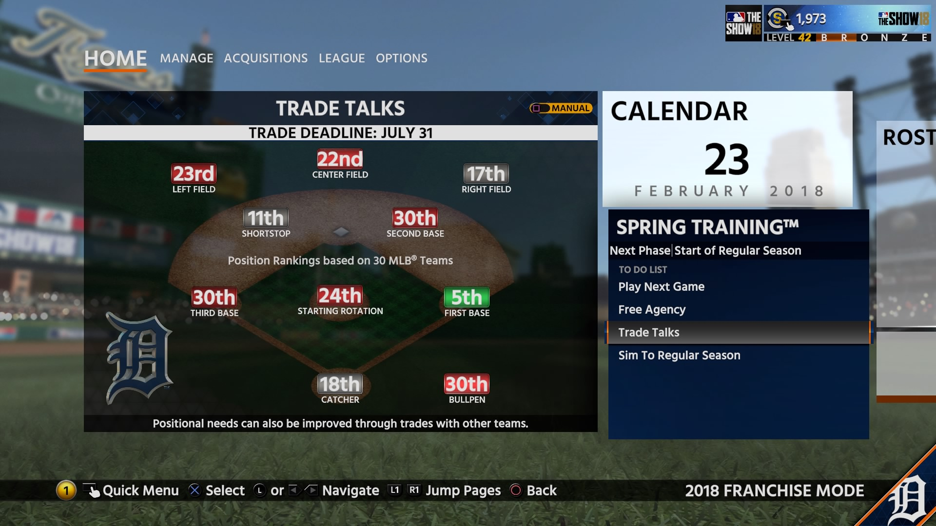 MLB(R) The Show(TM) 18_7.jpg