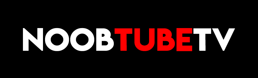 NoobTubeTV